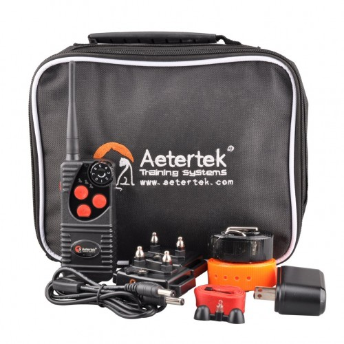 Aetertek-AT-216D-2-Dog