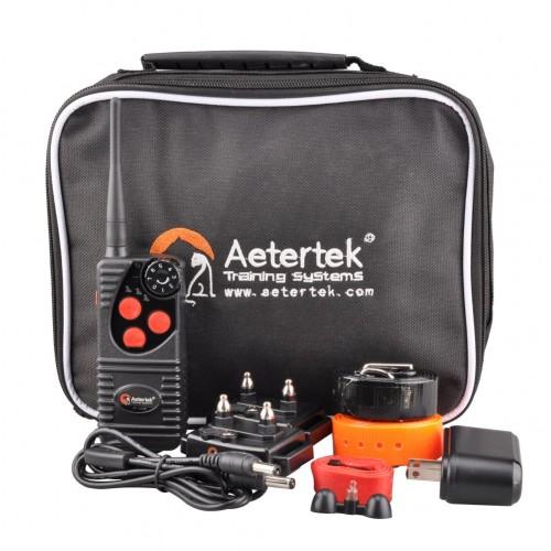 Aetertek-AT-216D-2-Dog